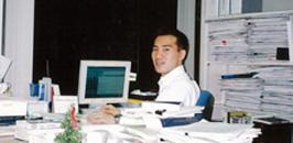 2000年~ 弁護士時代