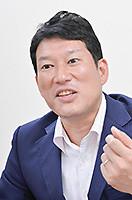 青年政策アクションプラン2015 樋口尚也 党青年局長にインタビュー