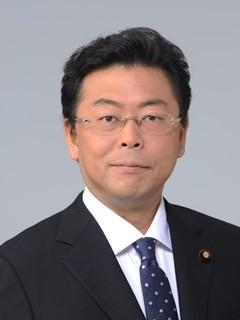埼玉選挙区 西田まこと(現)