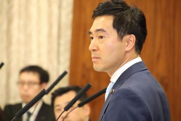 昨日、石井大臣はじめ国土交通省に質問しました。