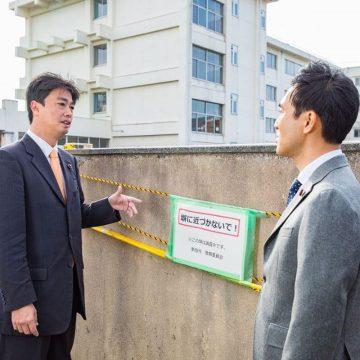 統一地方選前半戦(県議選や政令市議選など)告示まで、あと3日、埼玉で定数2に挑む安藤ともき県議会議員です。